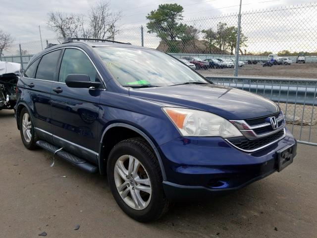 5J6RE4H50AL006875-2010-honda-cr-v-ex