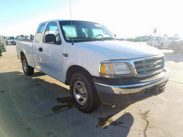 1FTZX1720YNA29044-2000-ford-f150