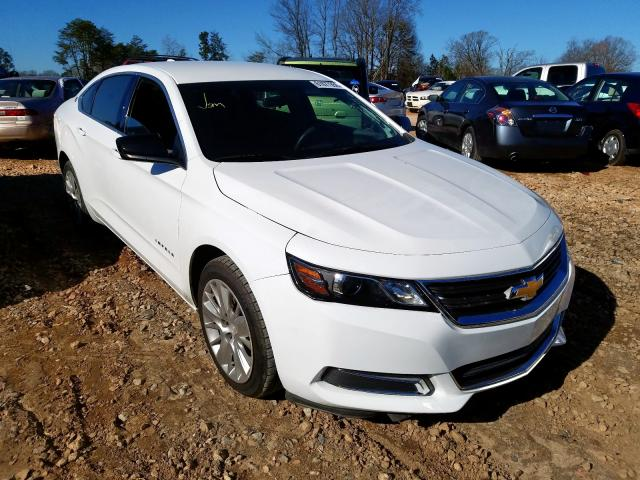 2G11X5SA0G9178275-2016-chevrolet-impala