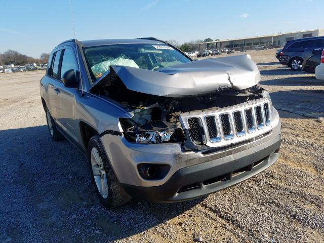 1C4NJCBBXGD514573-2016-jeep-compass-sp