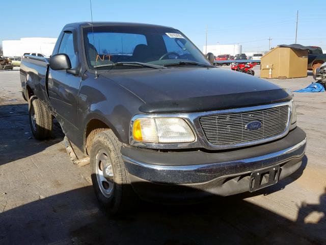 1FTRF17263NA47186-2003-ford-f150