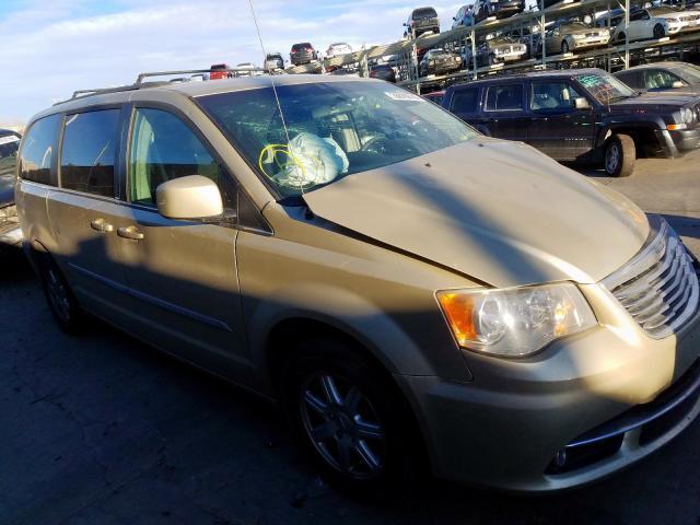 2A4RR5DG1BR797301-2011-chrysler-minivan