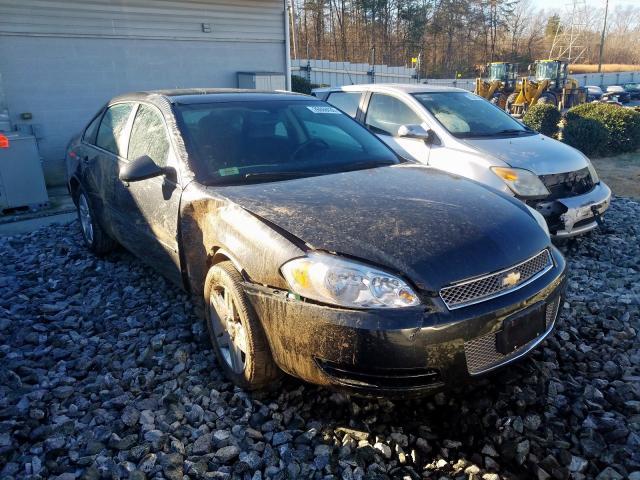 2G1WG5E38D1138491-2013-chevrolet-impala