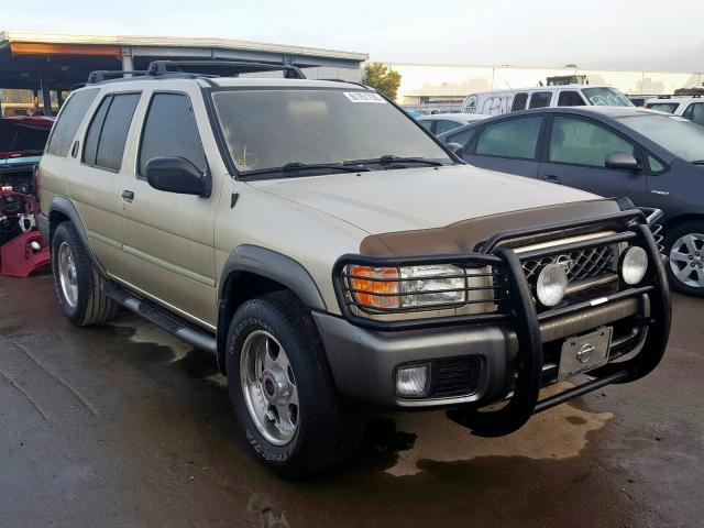 auto auction ended on vin jn8ar07y6yw436807 2000 nissan pathfinder in ca hayward auto auction ended on vin