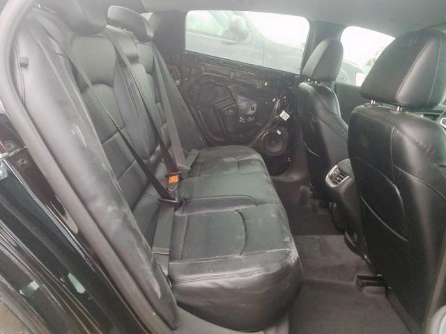 2019 Chevrolet MALIBU | Vin: 1G1ZD5ST1KF198340