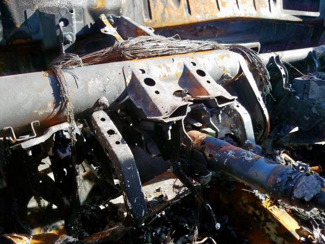 2015 Toyota TUNDRA | Vin: 5TFUY5F11FX416792