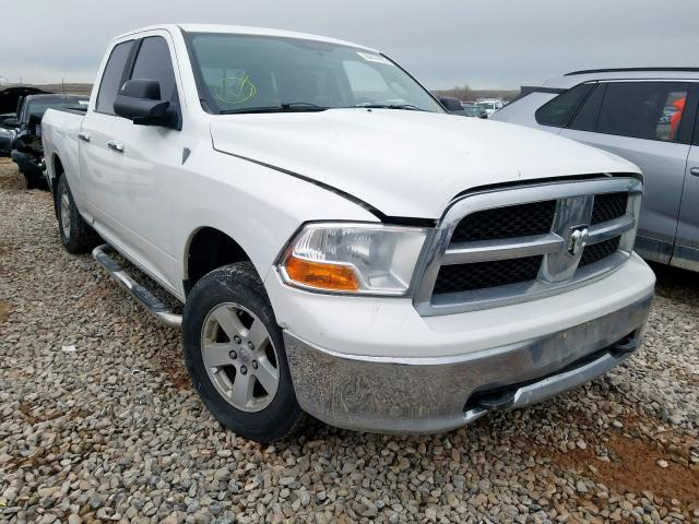 1C6RD7GP1CS287694-2012-dodge-ram-1500