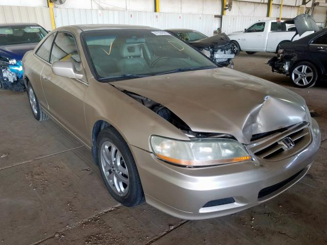 1HGCG22531A025811-2001-honda-accord-ex