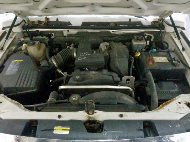 2006 HUMMER H3 Photos | NY - SYRACUSE - Salvage Car ...