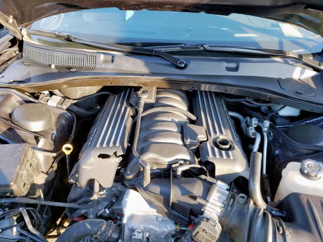 2019 Dodge  | Vin: 2C3CDXGJ2KH646670