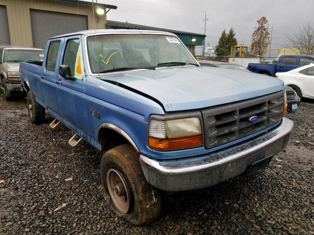 1FTJW36HXVEC06129-1997-ford-f350