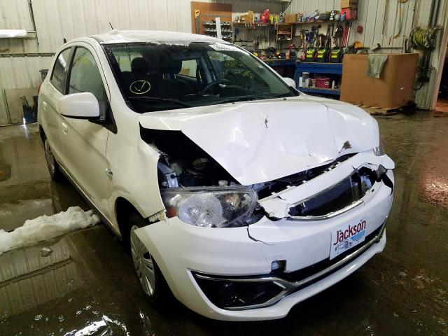 ML32A3HJ3JH006918-2018-mitsubishi-mirage