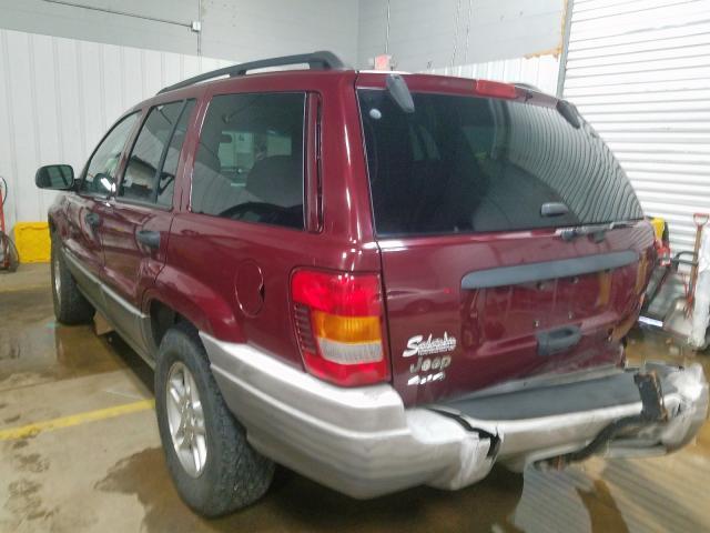 1J4GW48S92C302750-2002-jeep-grand-cher-2
