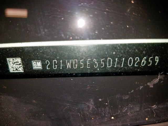 2G1WG5E35D1102659