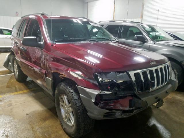 1J4GW48S92C302750-2002-jeep-grand-cher