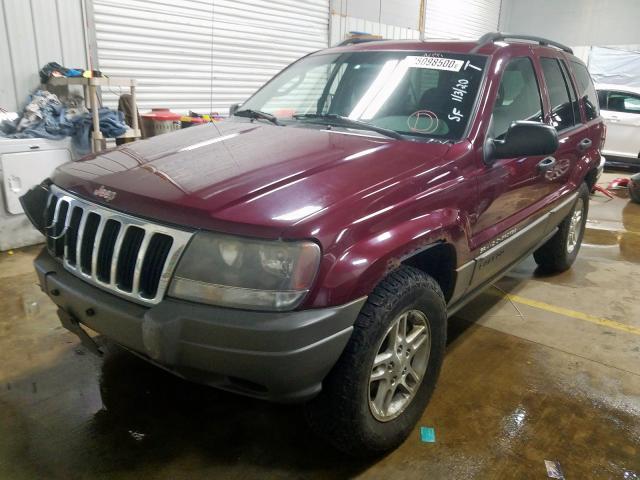 1J4GW48S92C302750-2002-jeep-grand-cher-1
