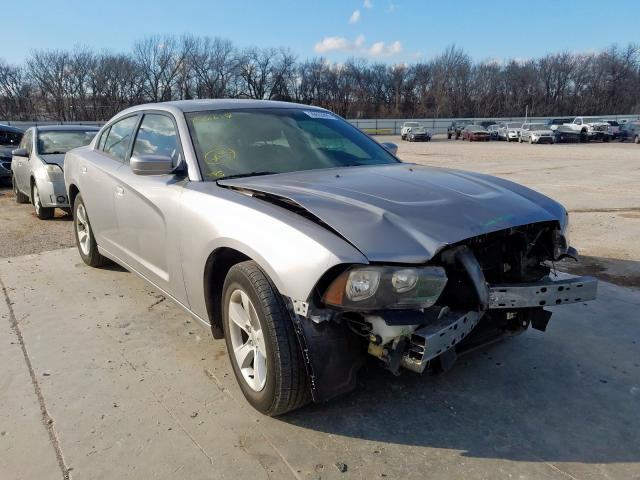 2C3CDXBG5EH258610-2014-dodge-charger