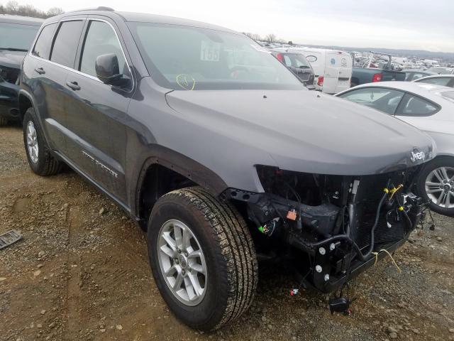 1C4RJFAG1KC684190-2019-jeep-grand-cher