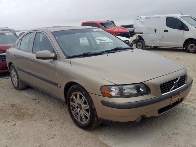 YV1RS58D932236400-2003-volvo-s60