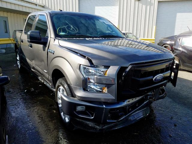 1FTEW1CP0GKF96258-2016-ford-f150-super