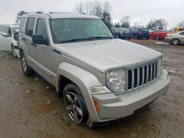 1J8GN58K18W193862-2008-jeep-liberty