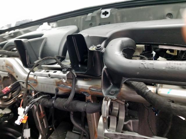 2016 Chrysler 300 | Vin: 2C3CCAGG2GH321139