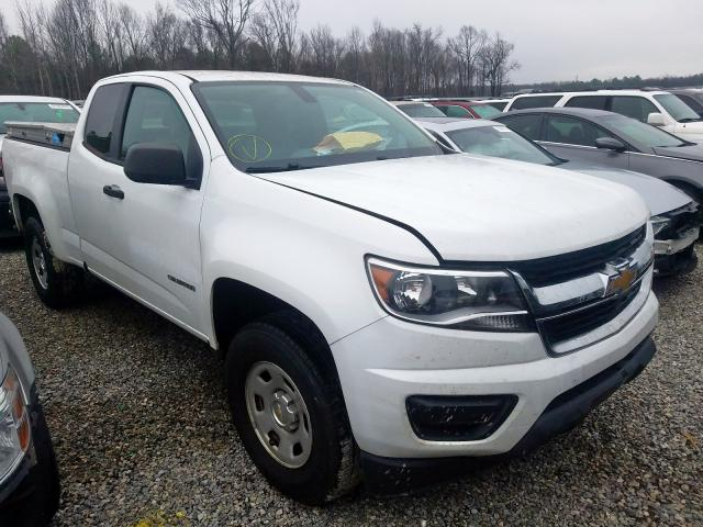 1GCHSAEA3F1245298-2015-chevrolet-colorado