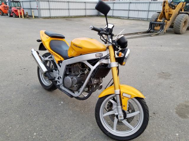 KM4MJ527171104021-2007-hyosung-motorcycle