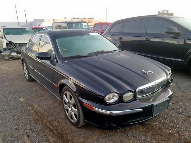 SAJEA51C34WD64249-2004-jaguar-x-type