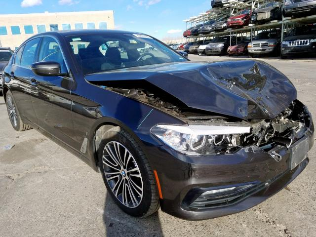 WBAJB1C54JB085326-2018-bmw-5-series