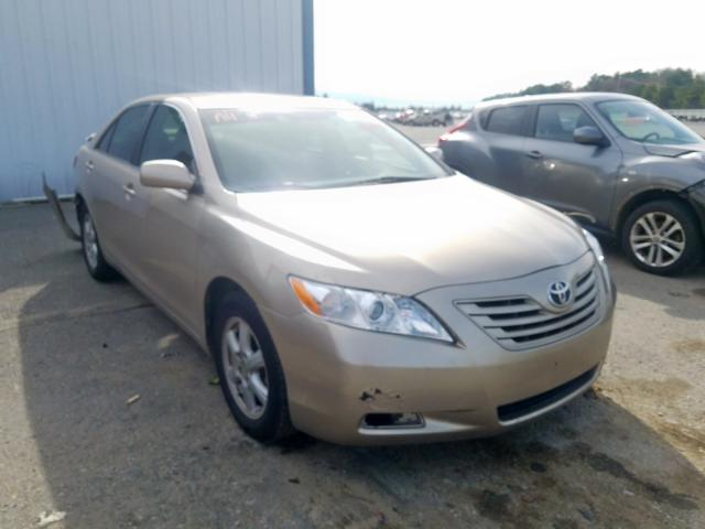 4T4BE46K07R002068-2007-toyota-camry-new