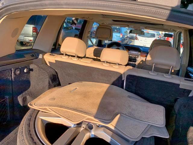 WDCGG8HB9CF834830 - 2012 Mercedes-Benz Glk 350 4M 3.5L detail view