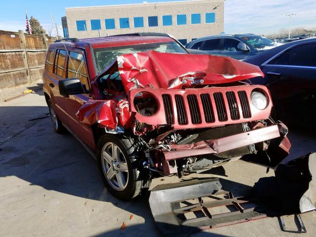 1J4NF1GB1AD640451-2010-jeep-patriot-sp