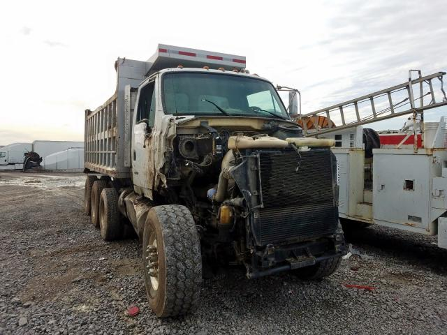 2004 Sterling A 9500 for sale in Lebanon, TN