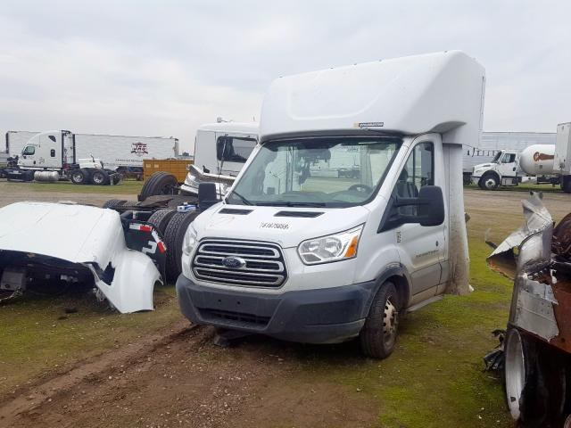 1FDES9PM9GKA46238-2016-ford-transit-connect-1