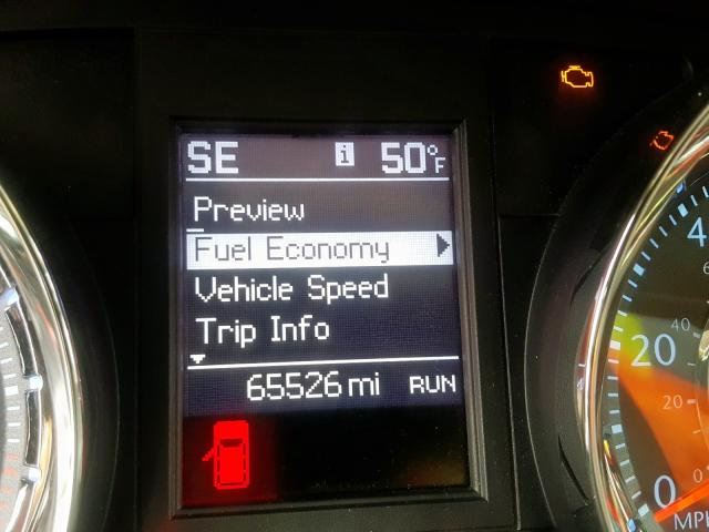 2016 Chrysler  | Vin: 2C4RC1BG0GR147594
