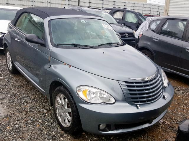 3C3HY55E38T107723-2008-chrysler-pt-cruiser