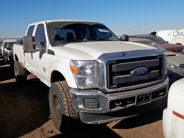 2016 Ford F250 Super for sale in Brighton, CO