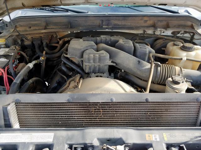 2014 Ford F250 | Vin: 1FD7X2A6XEEB87486