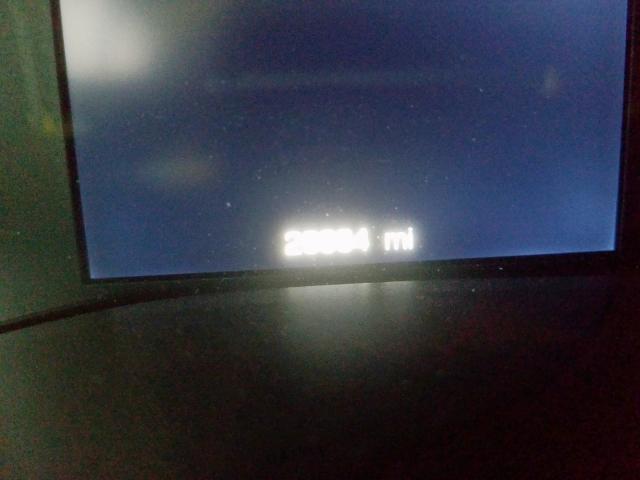 2017 Chevrolet COLORADO | Vin: 1GCGSCENXH1289831