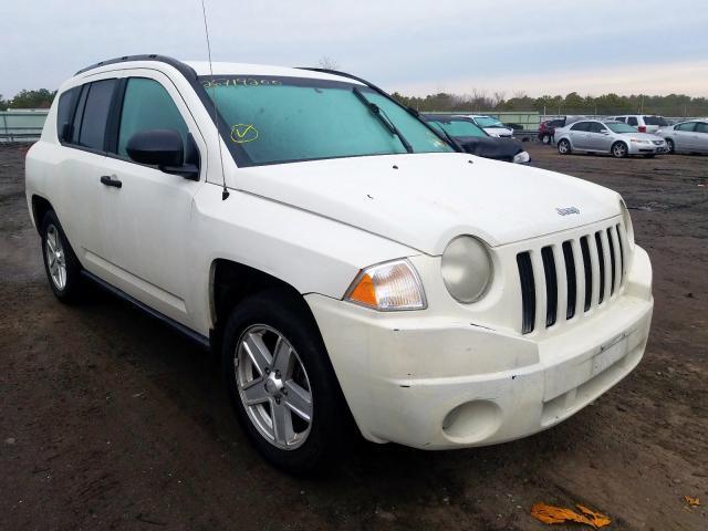 1J8FT47W47D100715-2007-jeep-compass