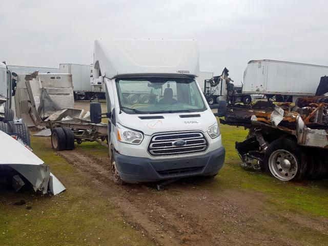 1FDES9PM9GKA46238-2016-ford-transit-connect-0