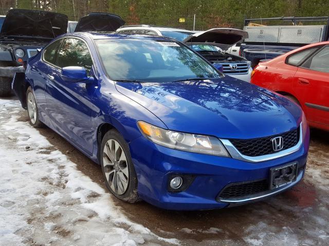 2013 Honda  | Vin: 1HGCT1B82DA018854