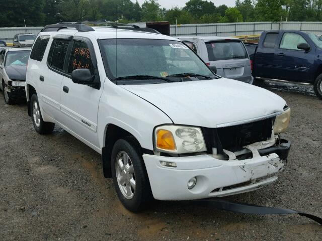 2003 GMC ENVOY XL 4.2L