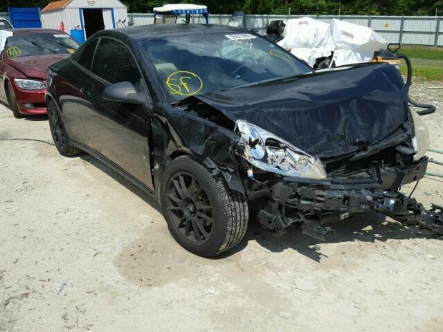 Craigslist Gainesville Fl Car Parts