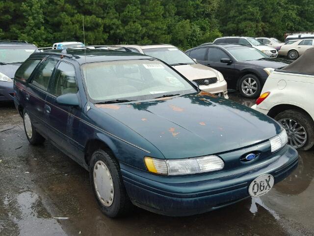 1995 FORD TAURUS GL 3.0L