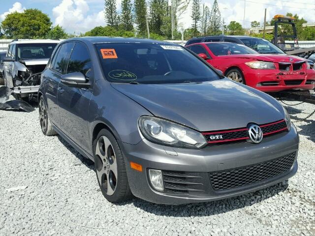 Volkswagen Car Repair Miami