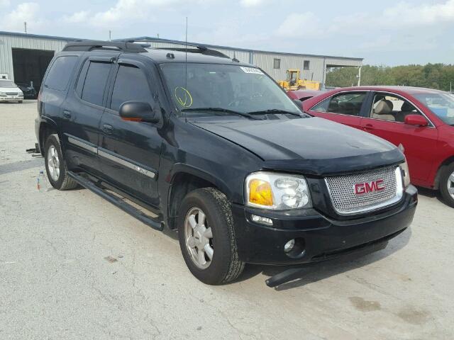 2005 GMC ENVOY XL 4.2L