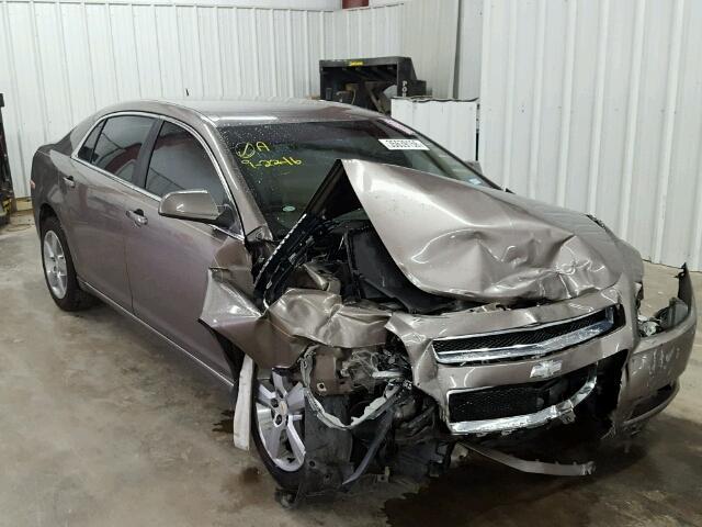 2011 Chevy Malibu For Sale >> 1g1zd5e11bf149858 2011 Chevrolet Malibu In Tx Mcallen