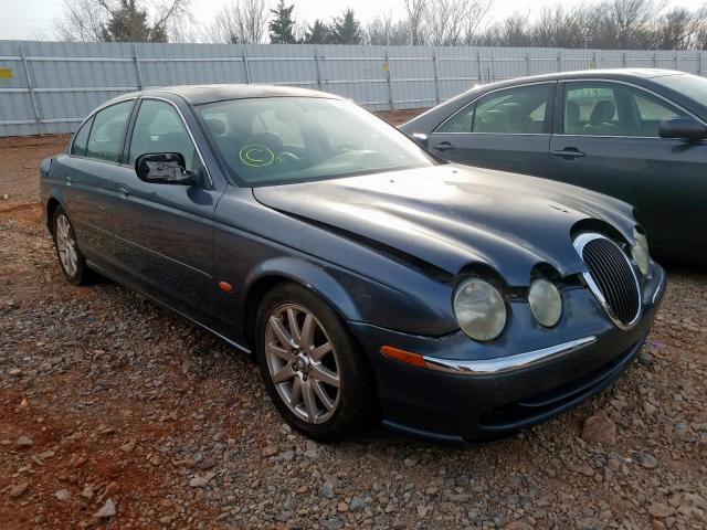 SAJDA01D7YGL68440-2000-jaguar-s-type